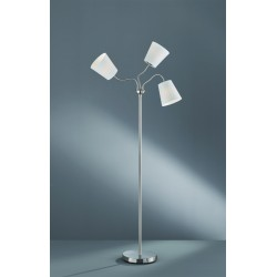 TRIO LIGHTING FOR YOU R40153001 Windu, Stojanové svietidlo