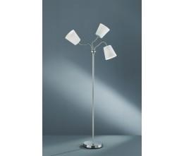 TRIO LIGHTING FOR YOU R40153001 Windu, Stojanové svietidlo