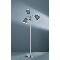 TRIO LIGHTING FOR YOU R40153011 Windu, Stojanové svietidlo