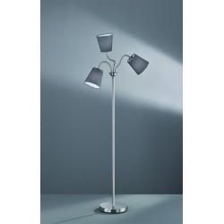 TRIO LIGHTING FOR YOU R40153011 Windu, Stojanové svietidlo