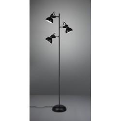 TRIO LIGHTING FOR YOU R41153032 Gina, Spot