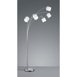 TRIO LIGHTING FOR YOU R46330501 TOMMY, Stojanové svietidlo