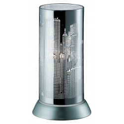 TRIO LIGHTING FOR YOU R50081006 CITY Stolové svietidlo