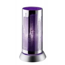 TRIO LIGHTING FOR YOU R50081092 CITY Stolové svietidlo