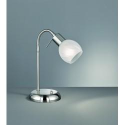 TRIO LIGHTING FOR YOU R50171007 ANTIBES, Stolové svietidlo