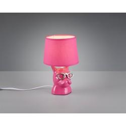 TRIO LIGHTING FOR YOU R50231093 Dosy, Stolové svietidlo