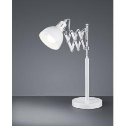 TRIO LIGHTING FOR YOU R50321031 SCISSOR Stolové svietidlo