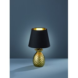 TRIO LIGHTING FOR YOU R50421079 PINEAPPLE, Stolové svietidlo