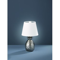 TRIO LIGHTING FOR YOU R50421089 PINEAPPLE, Stolové svietidlo