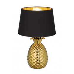 TRIO LIGHTING FOR YOU R50431079 PINEAPPLE, Stolové svietidlo