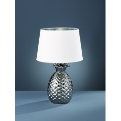 TRIO LIGHTING FOR YOU R50431089 PINEAPPLE, Stolové svietidlo