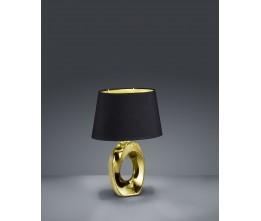 TRIO LIGHTING FOR YOU R50511079 TABA, Stolové svietidlo