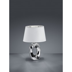 TRIO LIGHTING FOR YOU R50511089 TABA, Stolové svietidlo