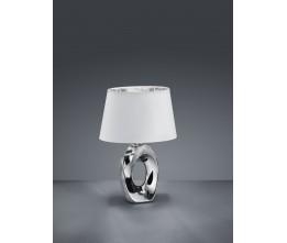 TRIO LIGHTING FOR YOU R50511089 TABA, Stolové svietidlo