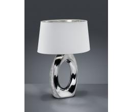 TRIO LIGHTING FOR YOU R50521089 TABA, Stolové svietidlo