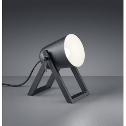 TRIO LIGHTING FOR YOU R50721032 MARC Stolové svietidlo