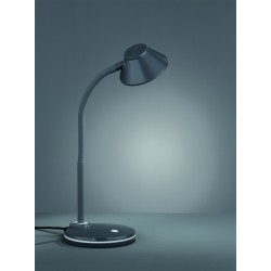 TRIO LIGHTING FOR YOU R52191187 BERRY, Stolové svietidlo