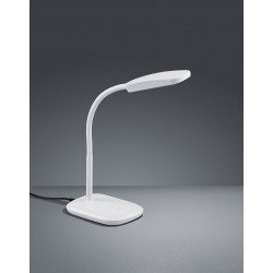 TRIO LIGHTING FOR YOU R52431101 BOA Stolové svietidlo