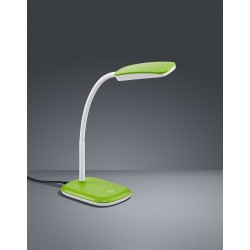 TRIO LIGHTING FOR YOU R52431115 BOA Stolové svietidlo