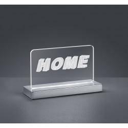 TRIO LIGHTING FOR YOU R52511106 HOME, Dekoračné svietidlo