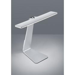 TRIO LIGHTING FOR YOU R52621187 Herold, Stolové svietidlo