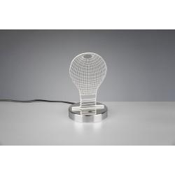 TRIO LIGHTING FOR YOU R52631106 Bulb, Stolové svietidlo