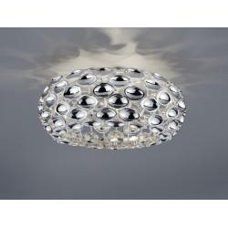 TRIO LIGHTING FOR YOU R60343006 SPOON Stropné svietidlo