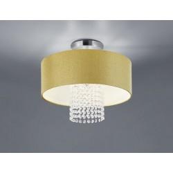 TRIO LIGHTING FOR YOU R60482079 King, Stropné svietidlo