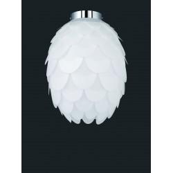 TRIO LIGHTING FOR YOU R60581001 CHOKE Stropné svietidlo