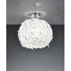 TRIO LIGHTING FOR YOU R60621001 NEPTUN Stropné svietidlo