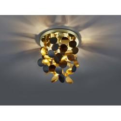 TRIO LIGHTING FOR YOU R60893032 LUCCA, Stropné svietidlo