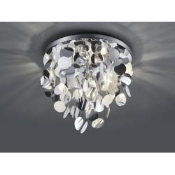 TRIO LIGHTING FOR YOU R60895031 LUCCA, Stropné svietidlo