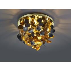 TRIO LIGHTING FOR YOU R60895032 LUCCA, Stropné svietidlo