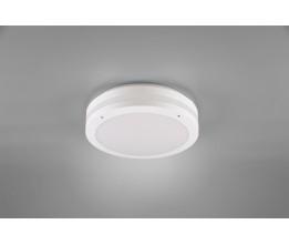 TRIO LIGHTING FOR YOU R62151131 Kendal, Vonkajšie stropné svietidlo