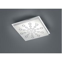 TRIO LIGHTING FOR YOU R62349106 DUKAT Stropné svietidlo