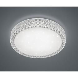 TRIO LIGHTING FOR YOU R62423100 PEGASUS, Stropné svietidlo