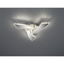 TRIO LIGHTING FOR YOU R62483106 PHIN, Stropné svietidlo