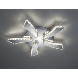 TRIO LIGHTING FOR YOU R62485106 PHIN, Stropné svietidlo