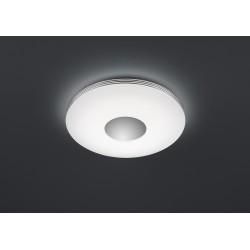 TRIO LIGHTING FOR YOU R62552506 CASTOR Stropné svietidlo