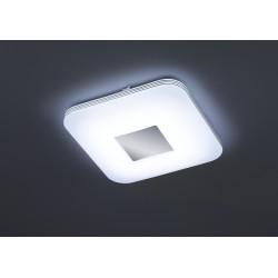 TRIO LIGHTING FOR YOU R62562506 VENUS Stropné svietidlo