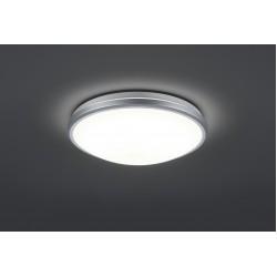 TRIO LIGHTING FOR YOUU R62571287 ALCOR Stropné svietidlo