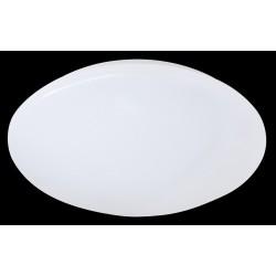 TRIO LIGHTING FOR YOU R62601201 PUTZ Stropné svietidlo