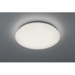 TRIO LIGHTING FOR YOU R62603000 POTZ Stropné svietidlo