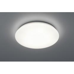 TRIO LIGHTING FOR YOU R62603001 POTZ Stropné svietidlo