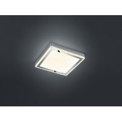 TRIO LIGHTING FOR YOU R62611106 Slide, Stropné svietidlo