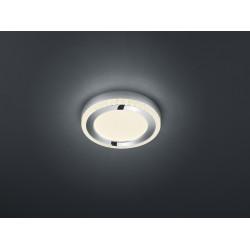 TRIO LIGHTING FOR YOU R62621106 Slide, Stropné svietidlo