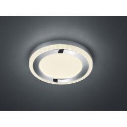 TRIO LIGHTING FOR YOU R62621906 Slide, Stropné svietidlo