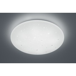 TRIO LIGHTING FOR YOU R62736000 ACHAT, Stropné svietidlo