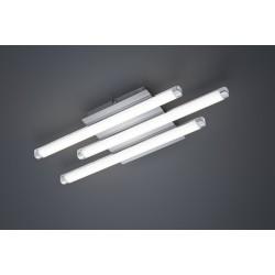 TRIO LIGHTING FOR YOU R62811506 STREET Stropné svietidlo