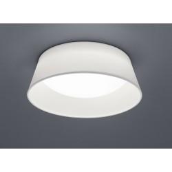 TRIO LIGHTING FOR YOU R62871201 LUCCA, Stropné svietidlo